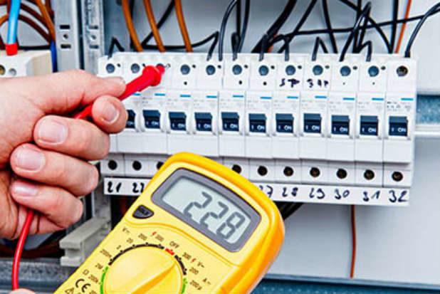 Нормы приемо-сдаточных испытаний силовых кабельных линий